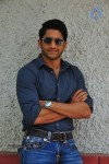 Naga Chaitanya Stills - 15 of 46