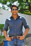 Naga Chaitanya Stills - 17 of 46