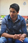 Naga Chaitanya Stills - 18 of 46