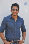Naga Chaitanya Stills - 20 of 46