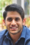 Naga Chaitanya Stills - 21 of 46