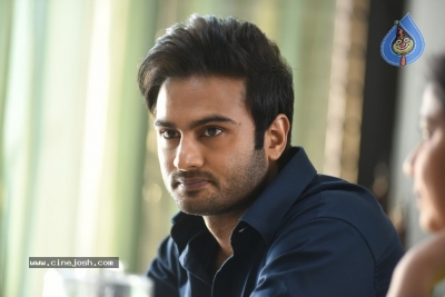 Nannu Dochukunduvate Sudheer Babu Stills - 5 of 5