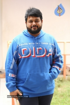 SS Thaman Photos - 17 of 21