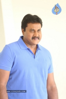 Sunil Interview Photos - 2 of 21