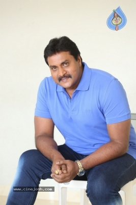 Sunil Interview Photos - 3 of 21