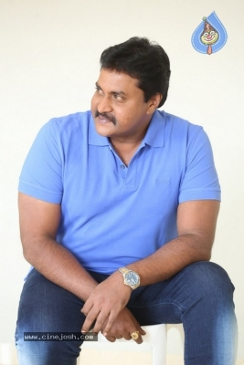 Sunil Interview Photos - 5 of 21