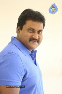 Sunil Interview Photos - 7 of 21