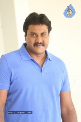 Sunil Interview Photos - 9 of 21