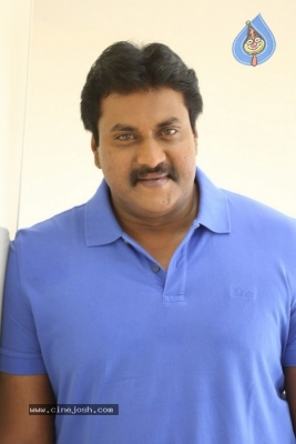 Sunil Interview Photos - 10 of 21