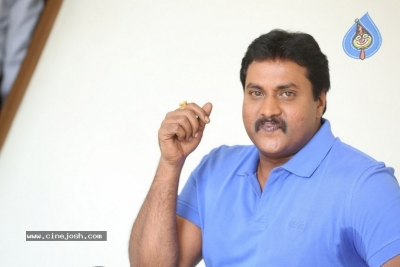 Sunil Interview Photos - 12 of 21