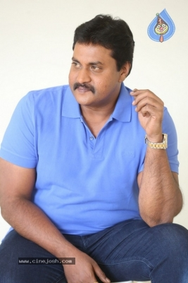 Sunil Interview Photos - 13 of 21