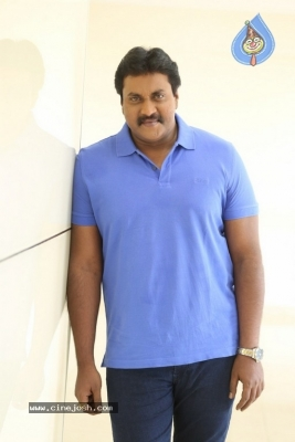 Sunil Interview Photos - 14 of 21
