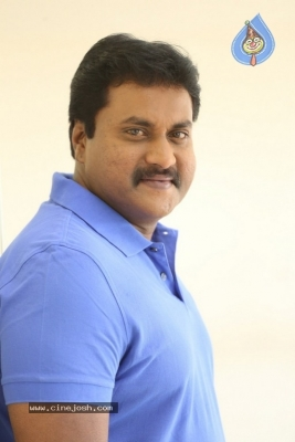 Sunil Interview Photos - 16 of 21