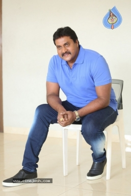 Sunil Interview Photos - 18 of 21