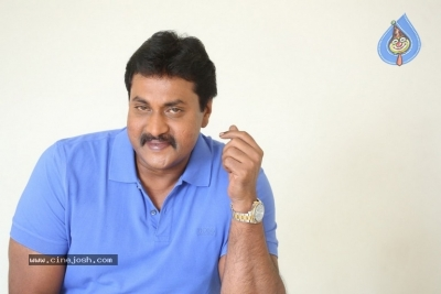 Sunil Interview Photos - 19 of 21