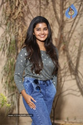 Anupama New Photos :06-04-2018