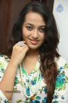 Ester Noronha Latest Stills :28-08-2014