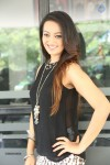 Ester Noronha New Photos :15-08-2014