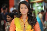 Ester Noronha New Photos :19-06-2014