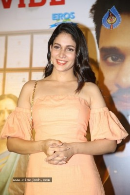 Lavanya Tripathi Photos :13-12-2019