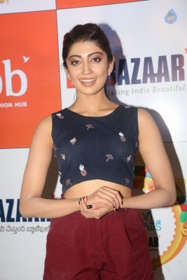 Pranitha Subhash New Stills :20-09-2017