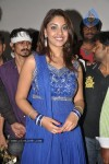 Richa Gangopadhyay New Photos :21-04-2013