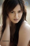 Sana Khan Hot Stills :18-06-2012