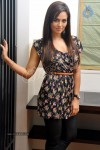 Sana Khan Latest Photos :02-05-2012