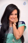 Sana Khan Latest Stills :16-06-2012