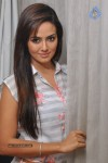 Sana Khan New Photos :11-09-2013