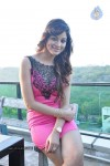 Shilpi Sharma Latest Photos :25-06-2014