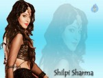 Shilpi Sharma New Posters :23-07-2014