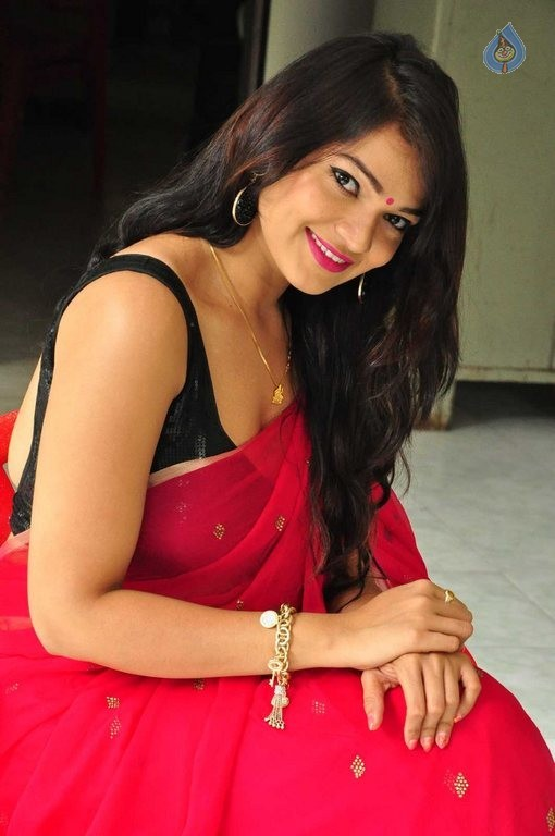 Ashwini Latest Pics - 5 / 63 photos
