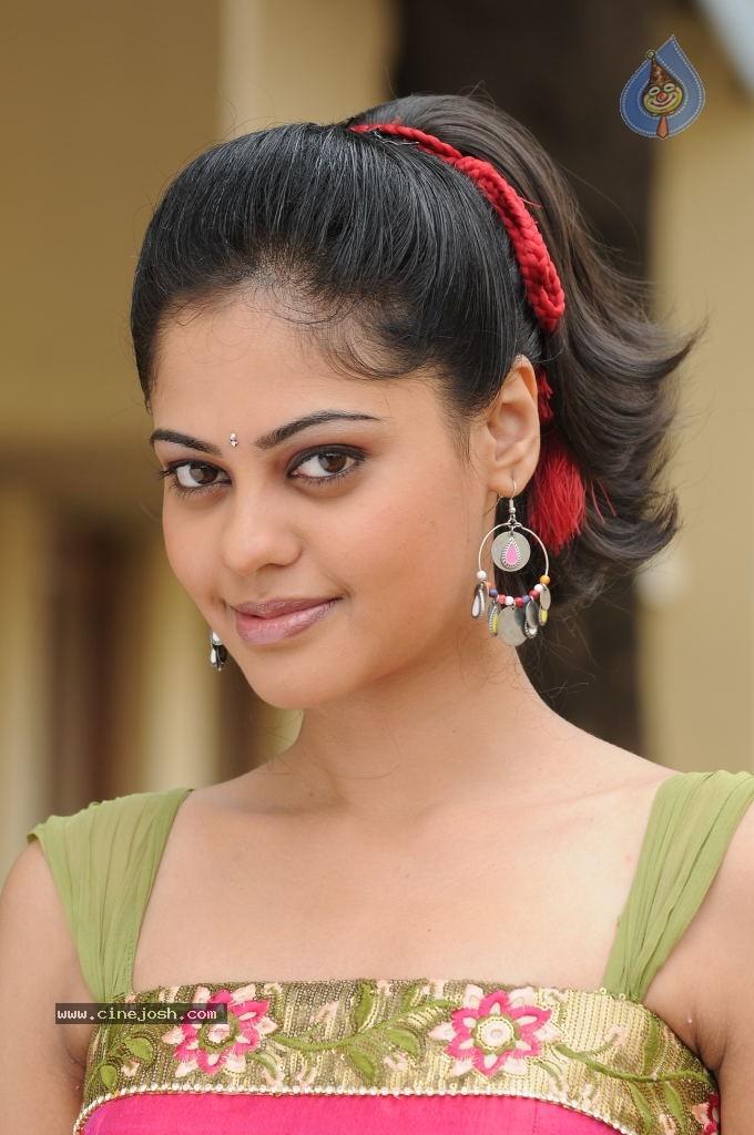 Telugu New video Songs download In 3gp