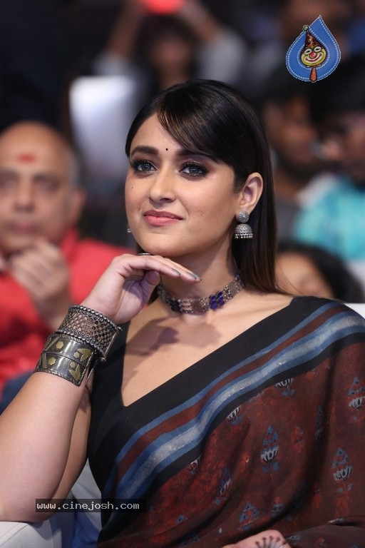 Ileana Stills from AAA Pre Release Event - Photo 18 of 21