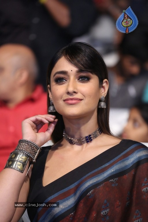 Ileana Stills from AAA Pre Release Event - Photo 4 of 21