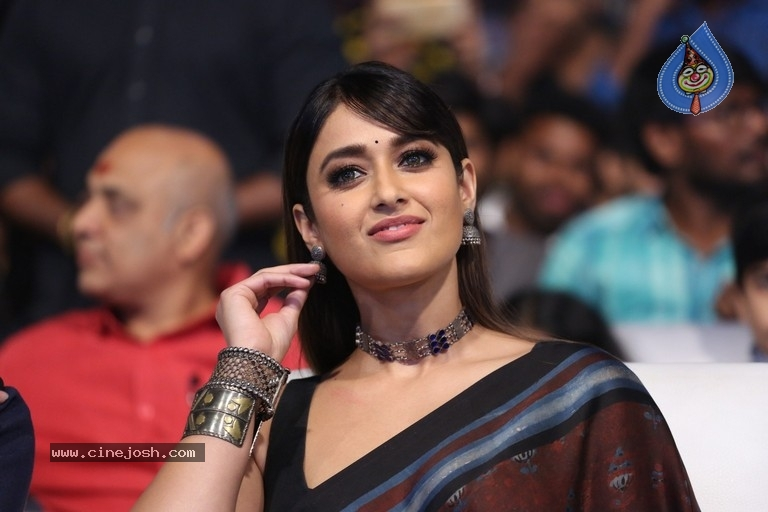 Ileana Stills from AAA Pre Release Event - Photo 13 of 21
