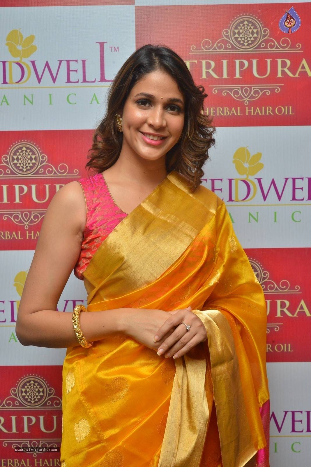 Lavanya Tripathi Photos - 8 / 21 photos
