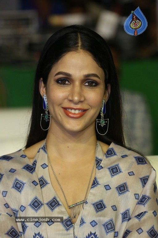 Lavanya Tripathi Photos - 14 / 21 photos