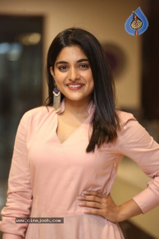 Niveda Thomas Photos - 9 / 21 photos