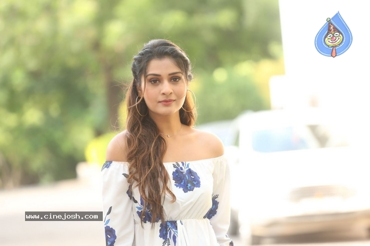 Payal Rajput Stills - 2 / 32 photos