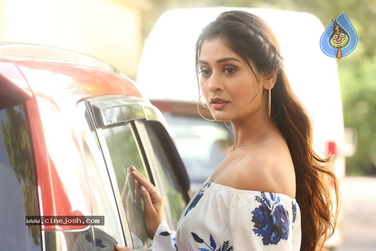 Payal Rajput Stills - 26 / 32 photos