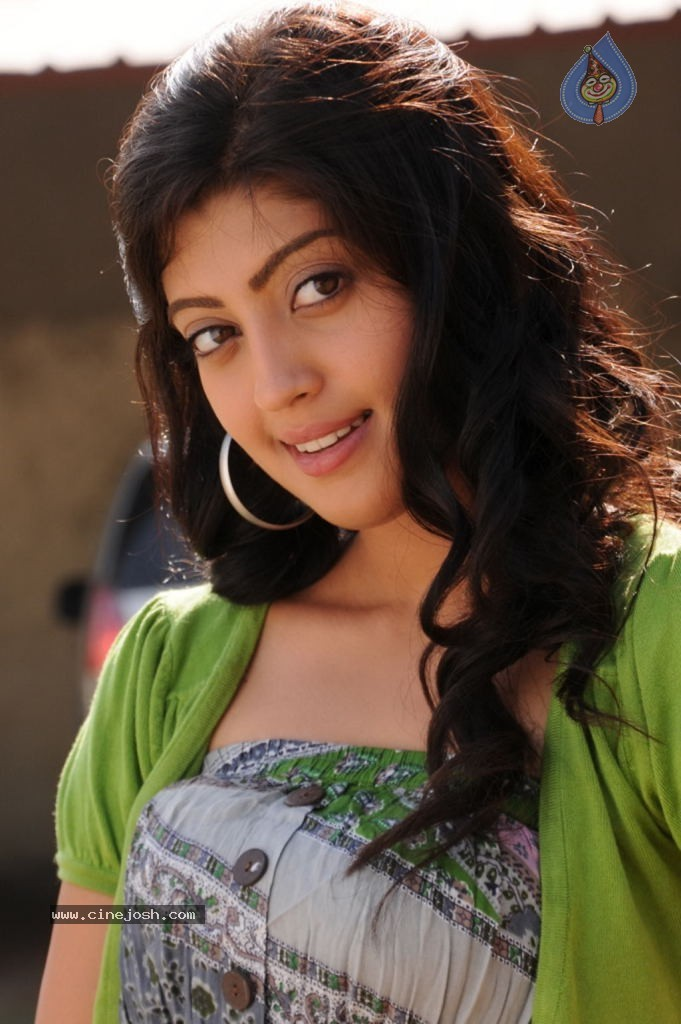 telugu hair styles pranitha gallery photo 8 of 31 4727