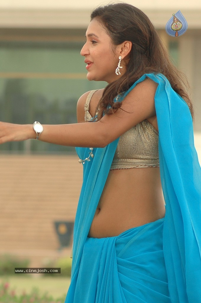 Hot bollywood dance and strip on webcam 9