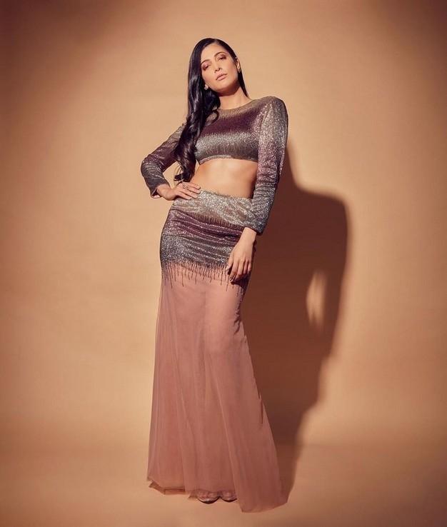 Shruti Haasan Stills - 14 of 16