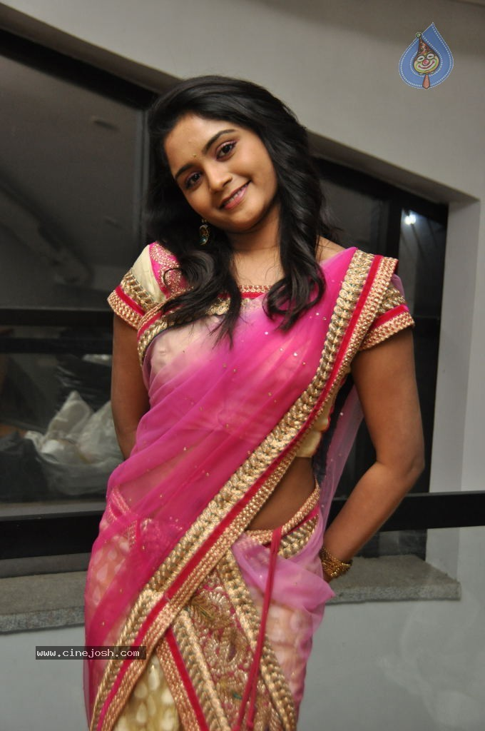 Sireesha Stills - Photo 32 of 42