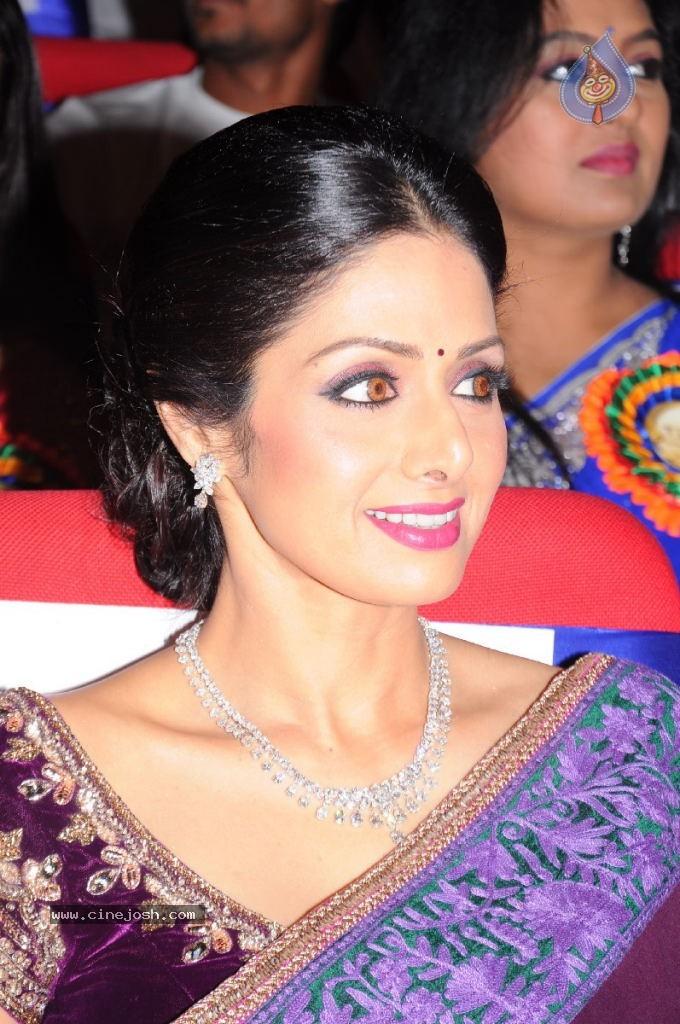 Picture of Dominique Sanda