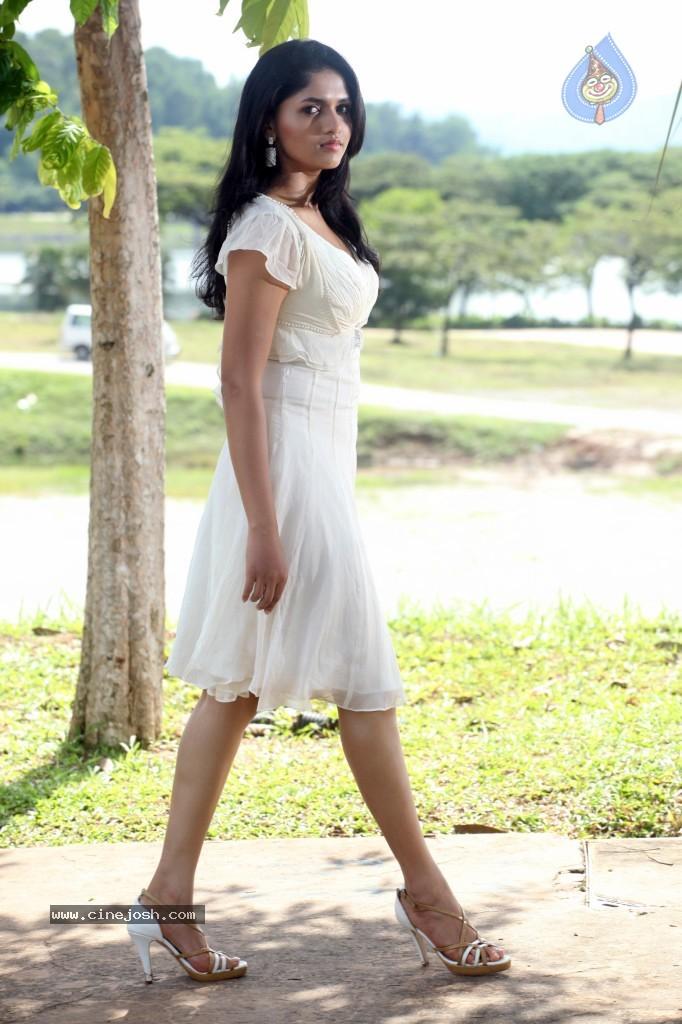 Sunaina Hot Photos - Photo 35 of 35