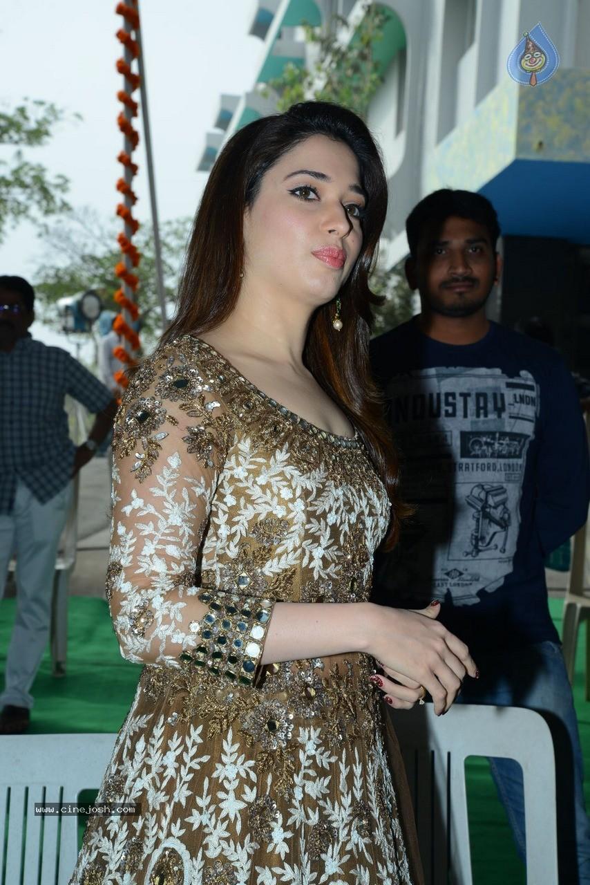 tamanna at bengal tiger movie opening 90 photos page 3 photos gallery tamanna at bengal tiger movie opening