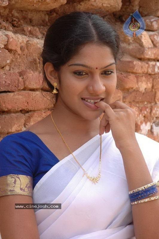 New Tamil Movie Stills
